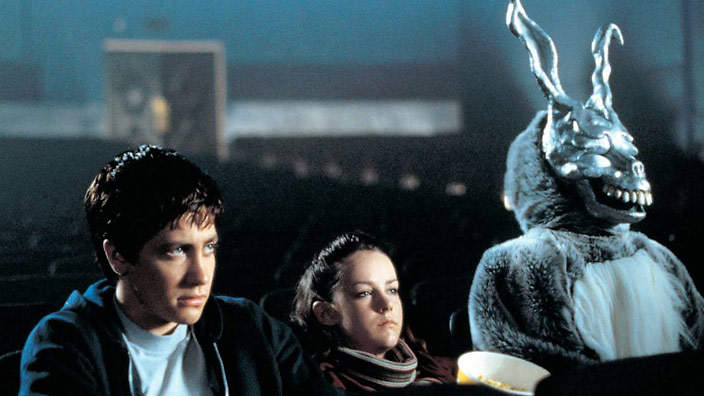 15 Weird And Wonderful Rabbits In Movies Movie News Sbs Movies