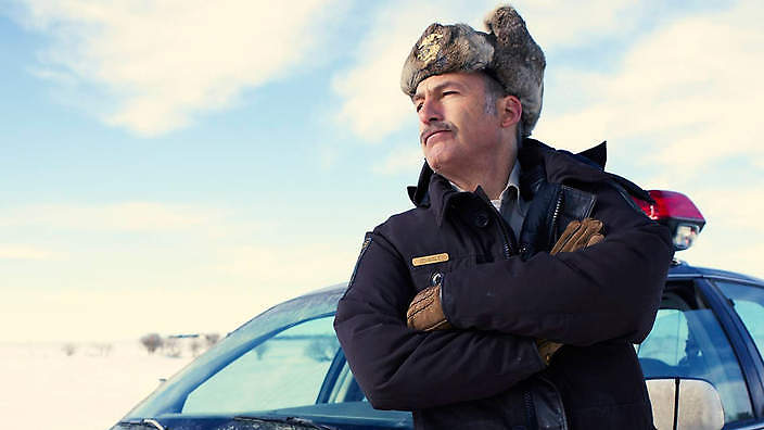 fargo tv miniseries gets second season on fx with new cast movie