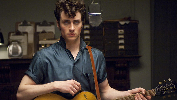 Why You Should Watch: Nowhere Boy | Movie Blog | SBS Movies