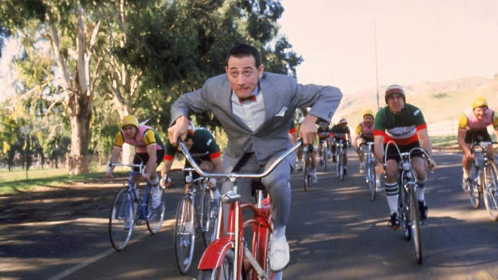 06d02c4bdd1 Tour de Film: 10 Best and Worst Uses of Bikes in Movies | Movie News | SBS  Movies