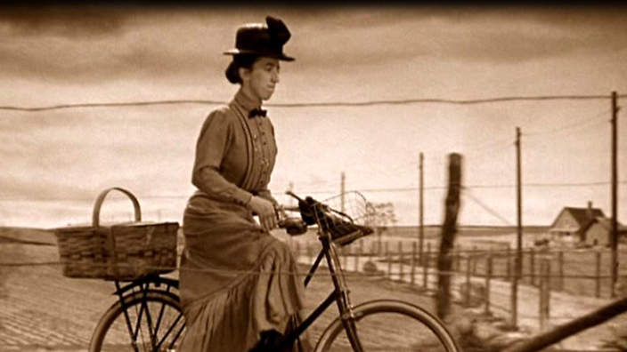 Tour de Film: 10 Best and Worst Uses of Bikes in Movies ...