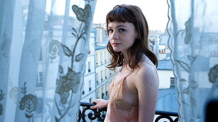 An Education