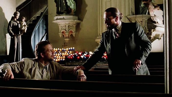 Angel Heart | Movie Tr...
