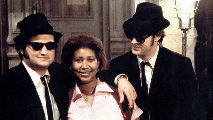 the blues brothers full movie viooz