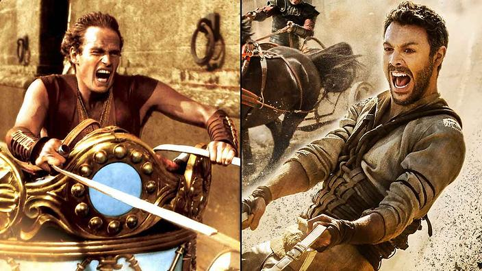 10 worst movie remakes of all time | Movie News | SBS Movies