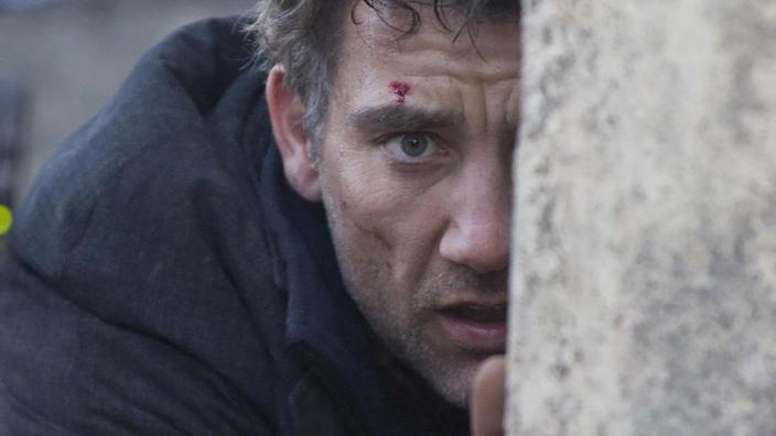 Why 'Children of Men' remains relevant with each passing