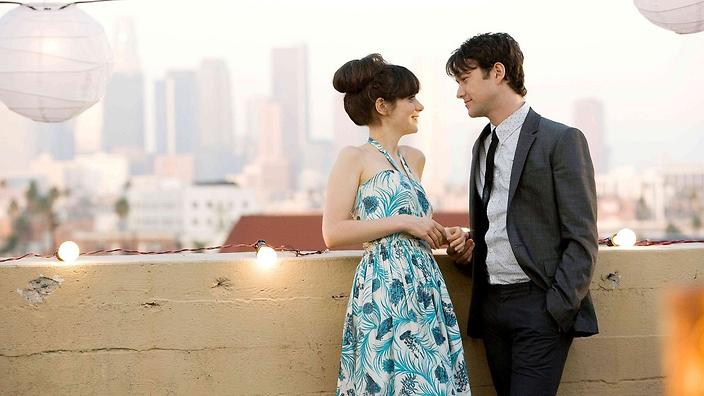 8d4a7c7b68df Who s at fault in  500 days of Summer