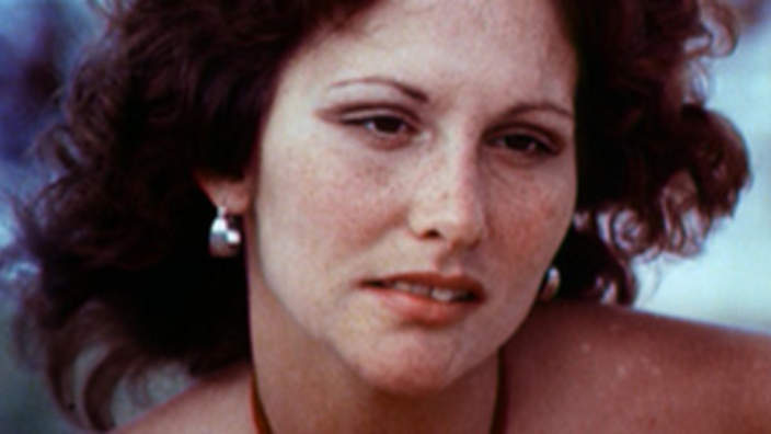 a double dose of linda lovelace movie blog sbs movies