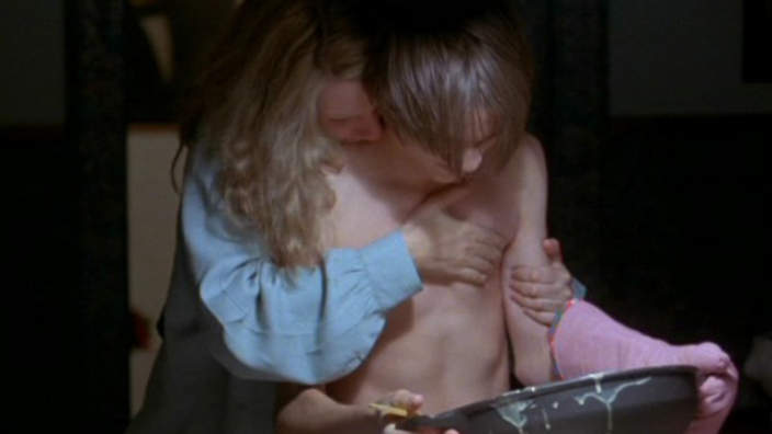 Mother and daughter sex movies pic 19