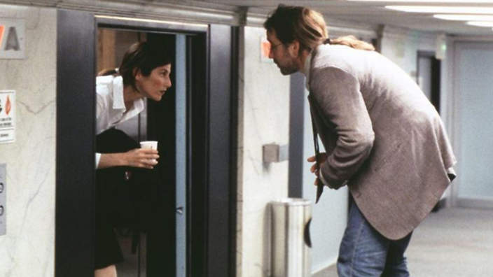 being john malkovich review sbs movies
