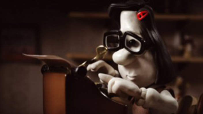 Mary And Max Review Sbs Movies