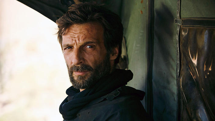Mathieu kassovitz is all action at movie news sbs movies