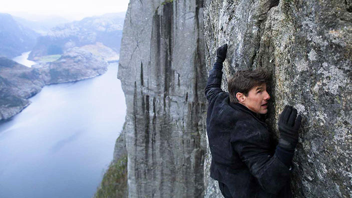torrent mission impossible fallout 2018