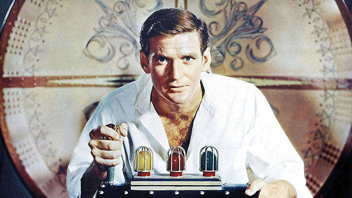rod taylor imdbrod taylor birds, rod taylor imdb, rod taylor outlaws 1986, rod taylor height, rod taylor mr. money man, rod taylor birds dies, rod taylor, rod taylor actor, rod taylor inglourious basterds, rod taylor wiki, rod taylor died, rod taylor wikipedia, rod taylor pictures, rod taylor churchill, rod taylor inglorious, rod taylor reggae, rod taylor malditos bastardos, rod taylor net worth, rod taylor today, rod taylor ole miss