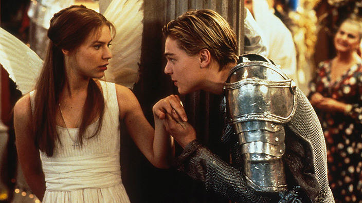 Romeo + Juliet: Cheat Sheet | Movie News | SBS Movies