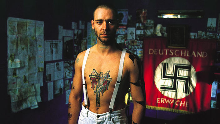 http://www.sbs.com.au/movies/sites/sbs.com.au.film/files/styles/full/public/romper_stomper_704_3.jpg?itok=hyzlGq5i&mtime=1471301762
