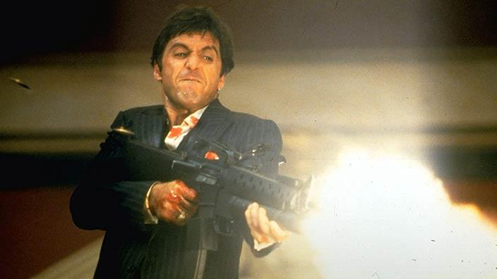 Scarface's impact on h...