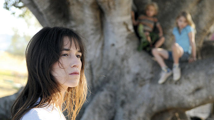 The Tree (2010 film) The Tree Review SBS Movies