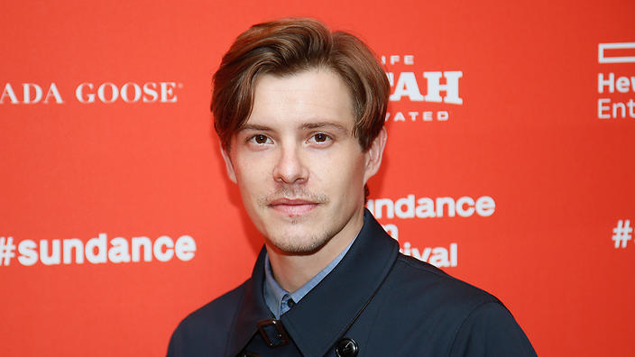 Sundance Love Friendship Xavier Samuel On Going Places By