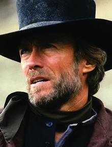The Outlaw Josey Wales | SBS Movies