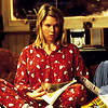 Bridget Jones Diary_maxed_1041356696
