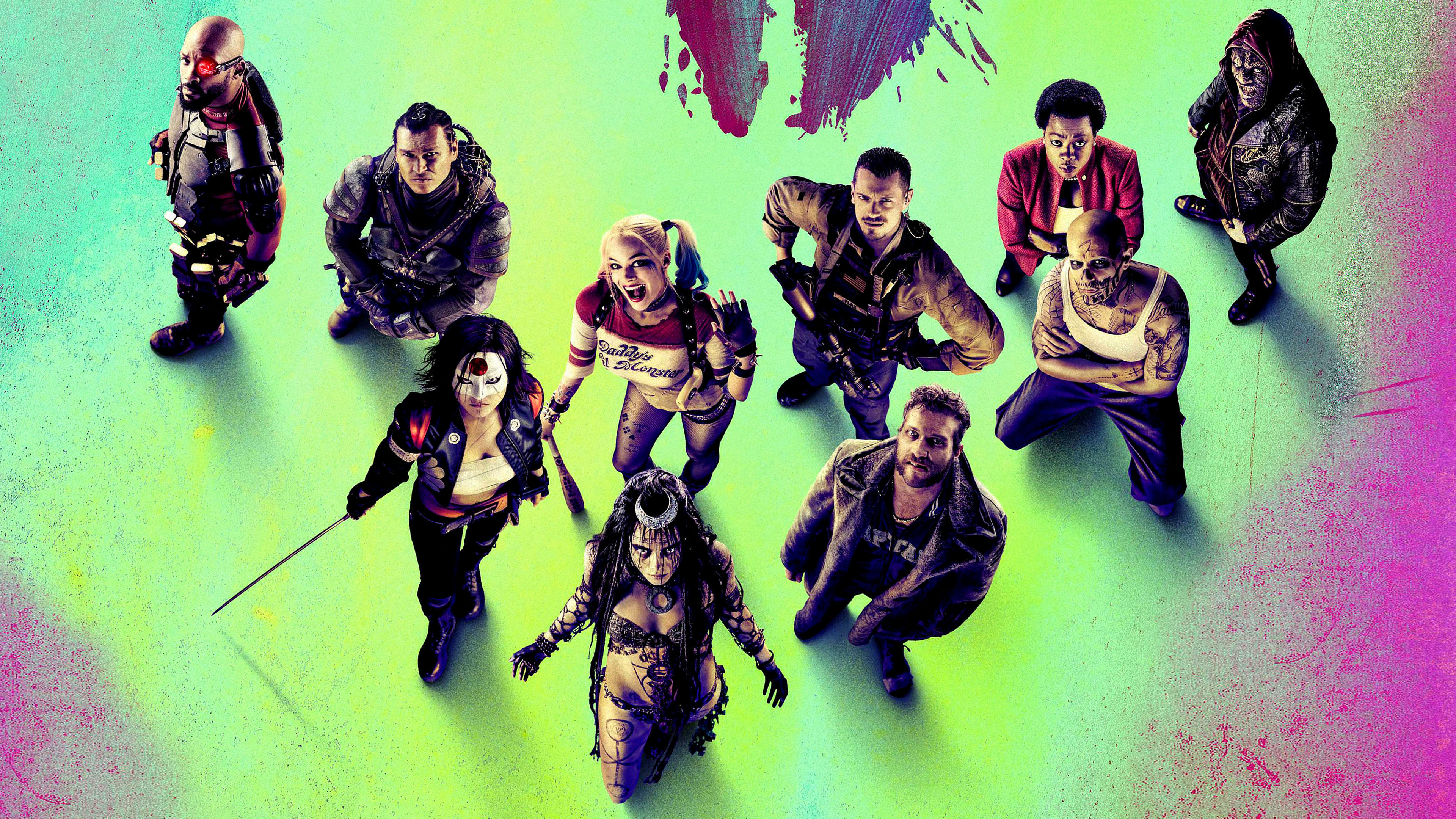 suicide squad review sorry  this dc caper is d o a sbs harley davidson number one logo harley davidson number one logo