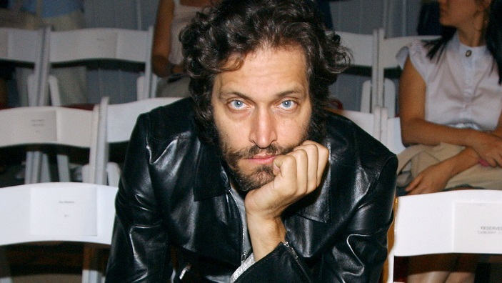 Wava recommends Chloe sevigny and vince gallo a blow job
