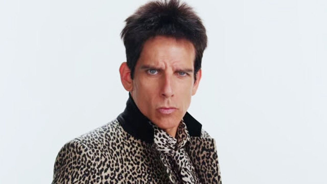watch the 39 zoolander 2 39 trailer venture inside ben stiller