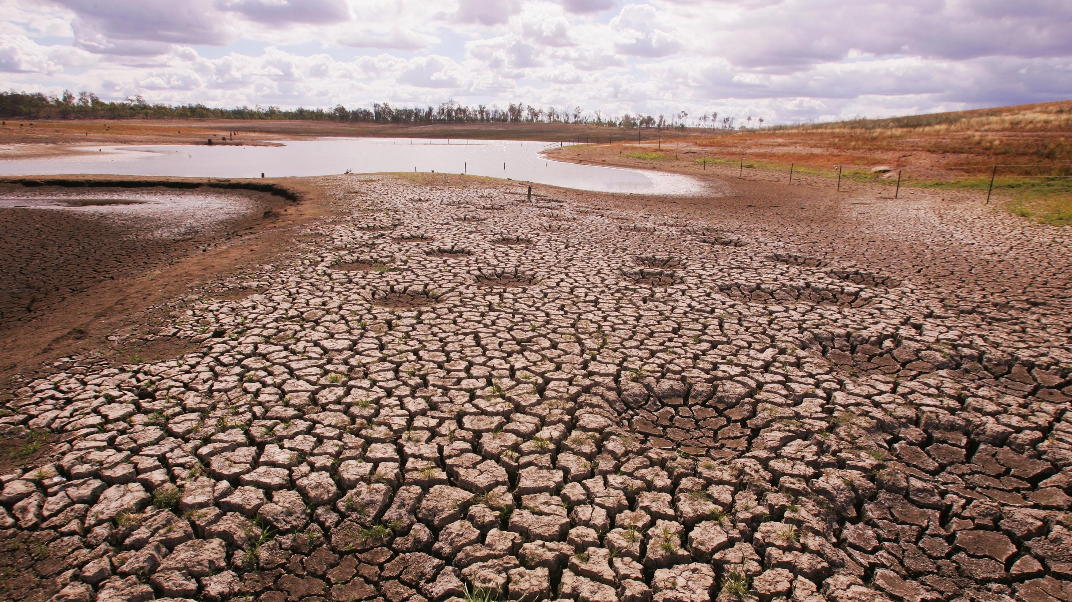 ethics of climate change in australia Ethics and governance is a core component of the  of a member of cpa australia  explain the importance of ethics and  climate change and.