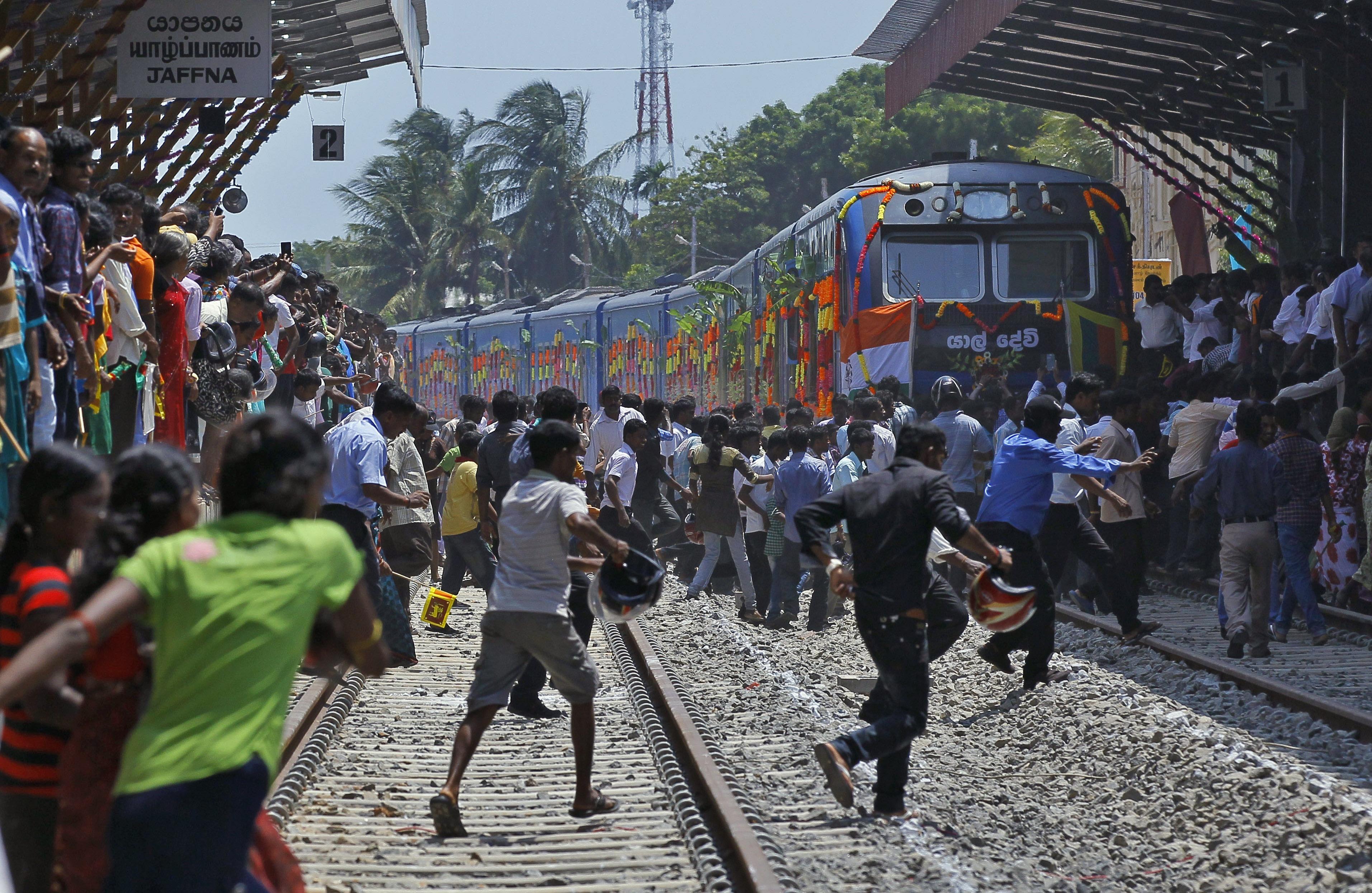 sri lanka news - photo #33