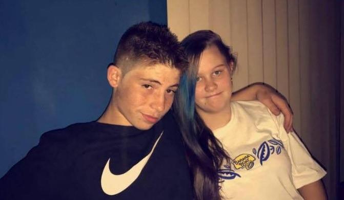 teen couple fucking hot teen