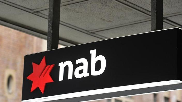NAB to cut 6000 jobs as profit rebounds