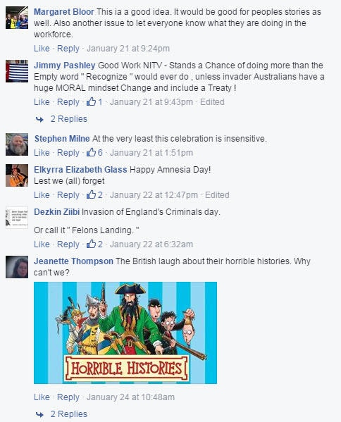 Facebook Comments 6