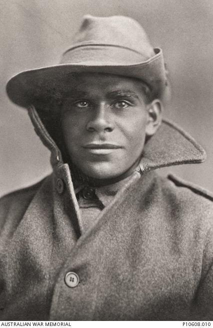 Private Miller Mack, AWM, Anzac. Private Miller Mack was a labourer from Port McLeay, South Australia. While serving in France, Private Mack became ill and was sent back to Australia. He died of his illness in September 1919 in Adelaide.