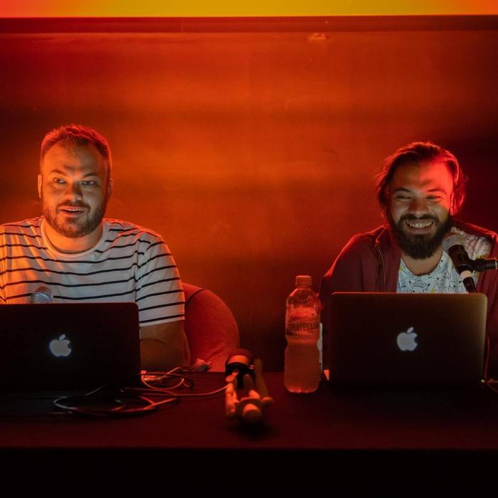 Podcast Broriginals have had upcoming shows cancelled including a sold out show at QPAC