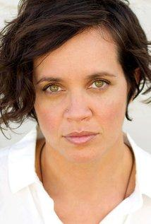 Jada Cubillo has won the inaugural Mona Brand Emerging Writer Awards for her playwriting debut Brothers Wreck