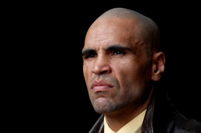 Many Aboriginal people, like boxer Anthony Mundine, look to Islam as a way of re-connecting with their roots.