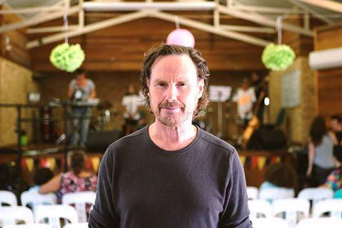 Much loved and respected musician Neil Murray will be making a special appearance at Wallaga Lake Koori Community concert tonight