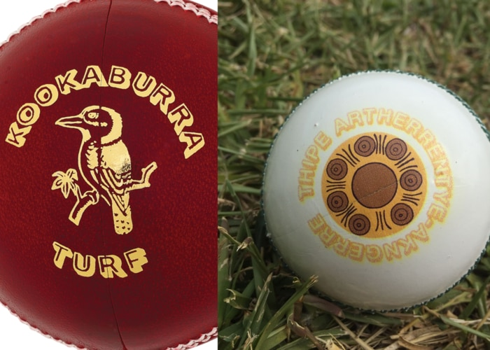 Cricket to include First Nations languages during all Indigenous themed matches this season.