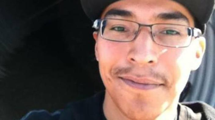 The acquittal of Colten Boushie's killer has left Indigenous Canadians calling for legal reform.