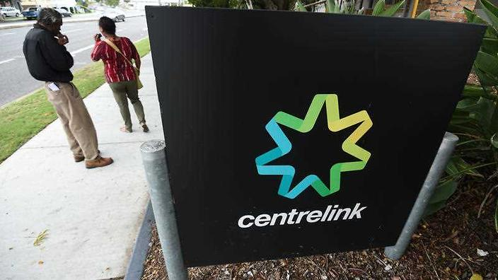 Hit With A Scary 25 000 Demand Centrelink Debt Scandal Hits Aboriginal Communities Nitv