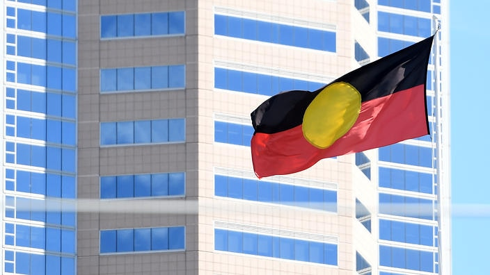 'Farcical': Yorta Yorta Elders Council rejects treaty with Victoria