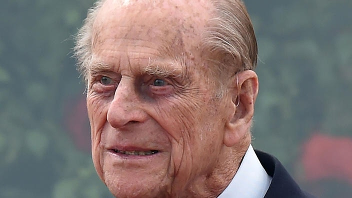 Image result for prince philip