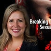 Josephine Cashman speaks out about sexual violence.
