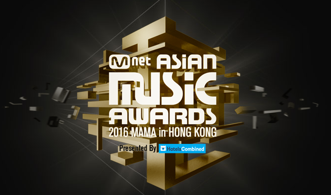 2016 Mnet Asian Music Awards Ratings Down From 2015 Sbs Popasia