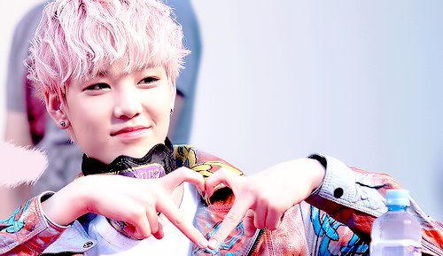Are you one of BAP's ideal types? | SBS PopAsia Zelo 2014