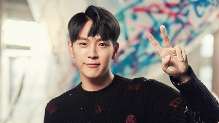 B.A.P Himchan to sit out on promotions | SBS PopAsia