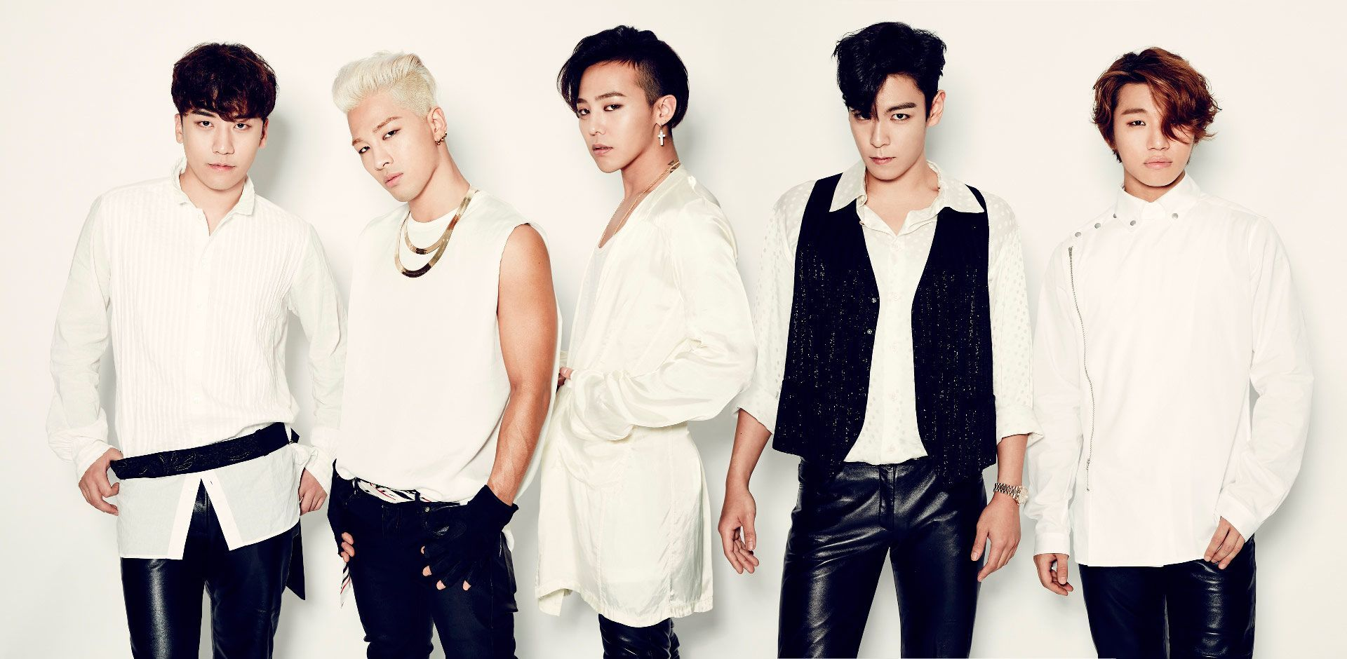 "Best Cycling Computer >> BIGBANG Sydney & Melbourne ""MADE"" World Tour 2015 ticket information 