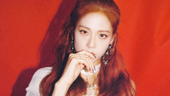 BLACKPINK's Jisoo to appear in K-drama 'Arthdal Chronicles' | SBS