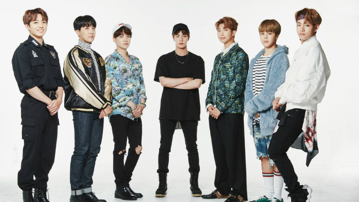 bts reportedly set next 2017 comeback date